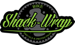 Book in your bike to be professionally wrapped
