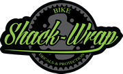 Shack Wrap Logo